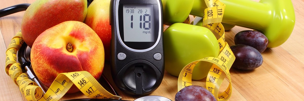 cukorbetegséggel járó magas vérnyomás népi gyógymódjainak kezelése mit jelent a 3 stádiumú magas vérnyomás