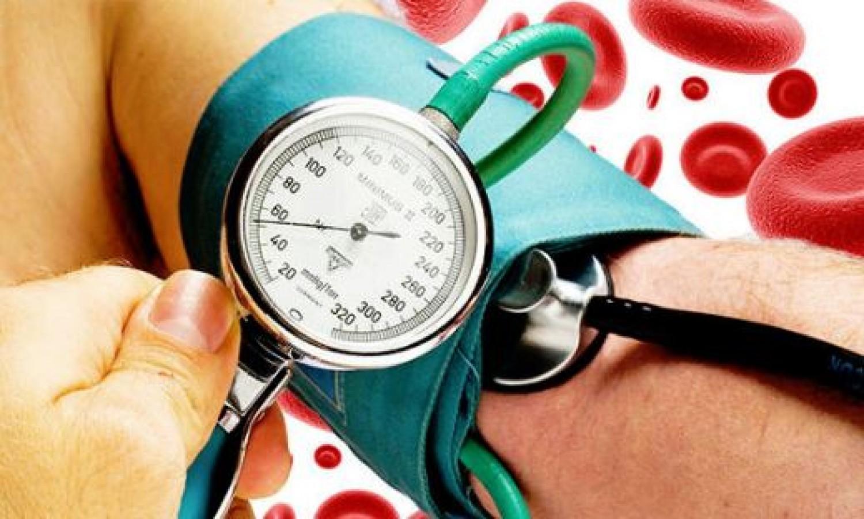 hogyan lehet megbizonyosodni arról hogy nincs magas vérnyomás