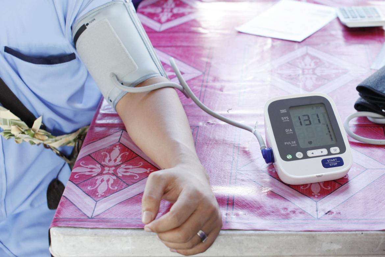 ami a magas vérnyomás 3 kockázatát jelenti