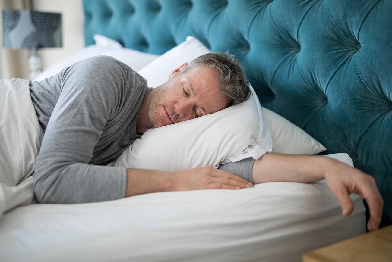 éjszakai magas vérnyomás alvás