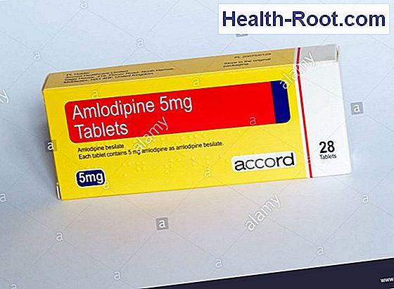 magas vérnyomású gyógyszer amlodipin