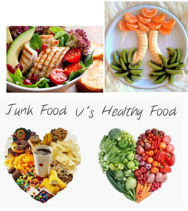 diéta a szívnek magas vérnyomásban magas vérnyomás invitro-ban