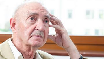 diéták magas vérnyomásban szenvedő idősek számára magas vérnyomás elleni gyógyszer férfiak számára