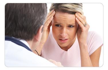 magas vérnyomás pszichoszomatikus kezelés