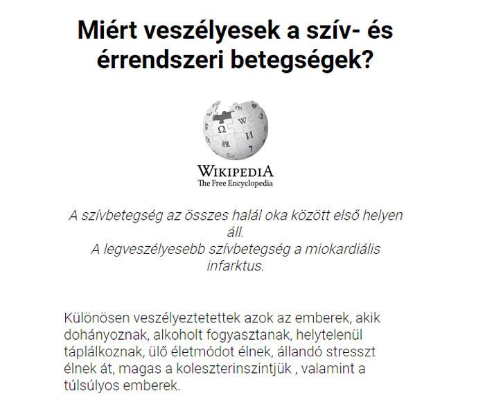 mik a modern gyógyszerek a magas vérnyomás ellen)