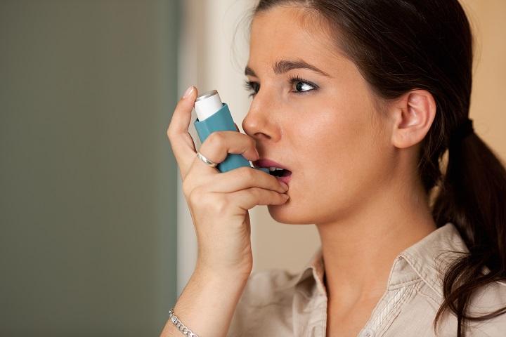 magas vérnyomás és asztma kezelése)