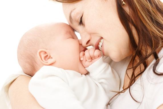 Terhesség alatti hypertónia és praeecclampcia …