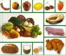 diéta recept hipertónia