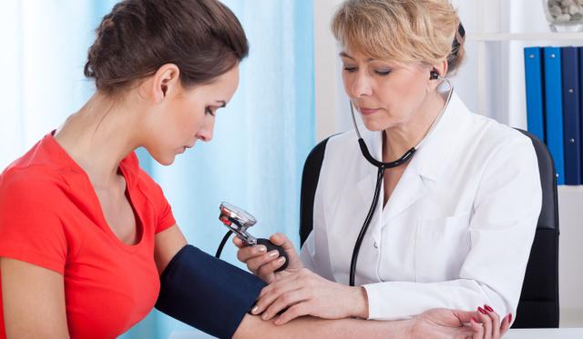 etiotróp terápia magas vérnyomás esetén