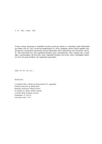 hegyisportclub.hu Állás és Információs portál /