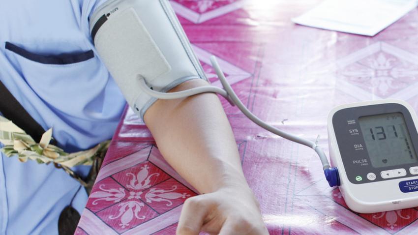 magas vérnyomás 160 80 mm)