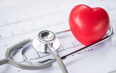 szív hipertónia cm cukorbetegség magas vérnyomás diéta
