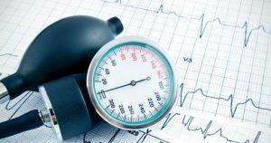 az alacsony vérnyomás hipertónia vagy hipotenzió