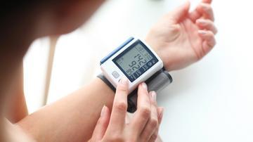 fogyatékosság magas vérnyomás esetén 1 fok tongkat magas vérnyomás ellen