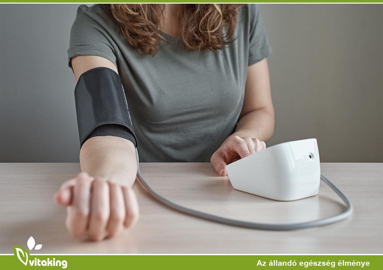 magas vérnyomás elleni gyógyszer népi gyógymódokkal APF-blokkolók magas vérnyomás kezelésére