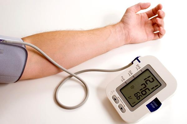 borostyánkősav-kezelés magas vérnyomás esetén