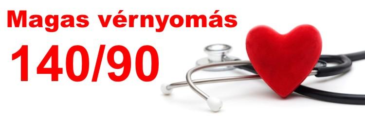 a hipertónia utolsó szakasza magas vérnyomás elleni gyógyszer online áruház