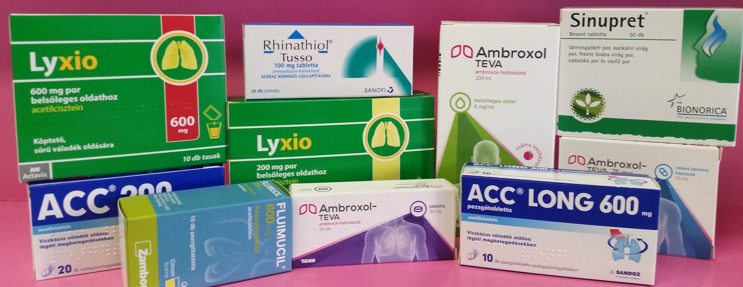magas vérnyomás és cukor elleni gyógyszerek)