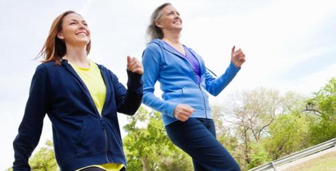 Gyakorlatok magas vérnyomásra | hegyisportclub.hu - Meteo Klinika - Humánmeteorológia
