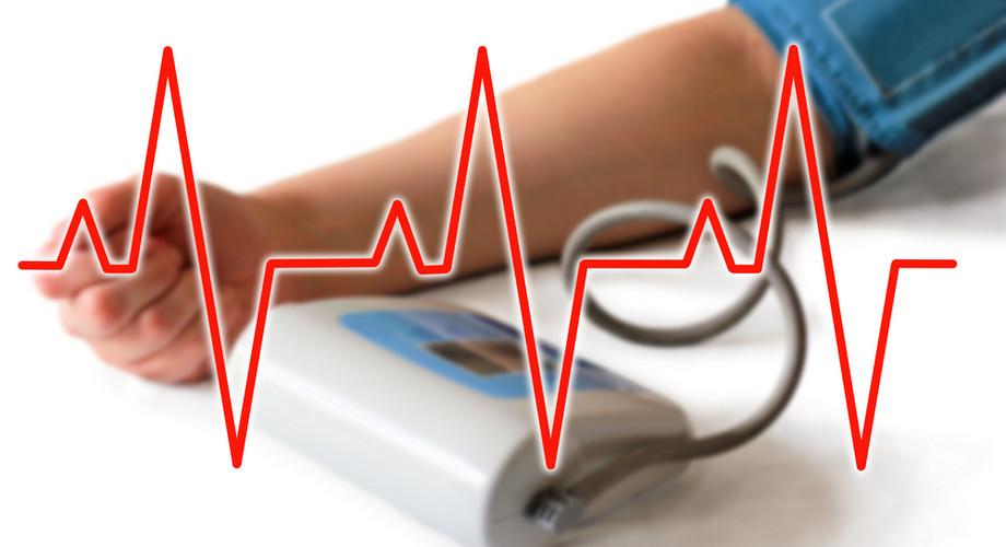 magas vérnyomás és annak címe)