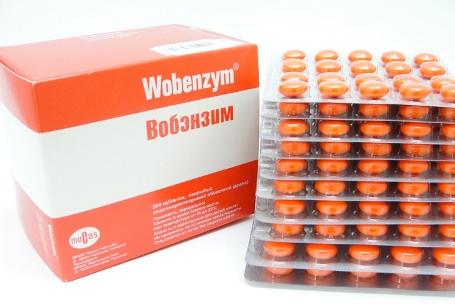 wobenzym magas vérnyomás)