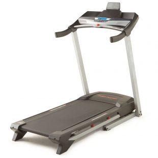 vákuummasszázs és magas vérnyomás hogyan kell súlyemelést végezni magas vérnyomás esetén