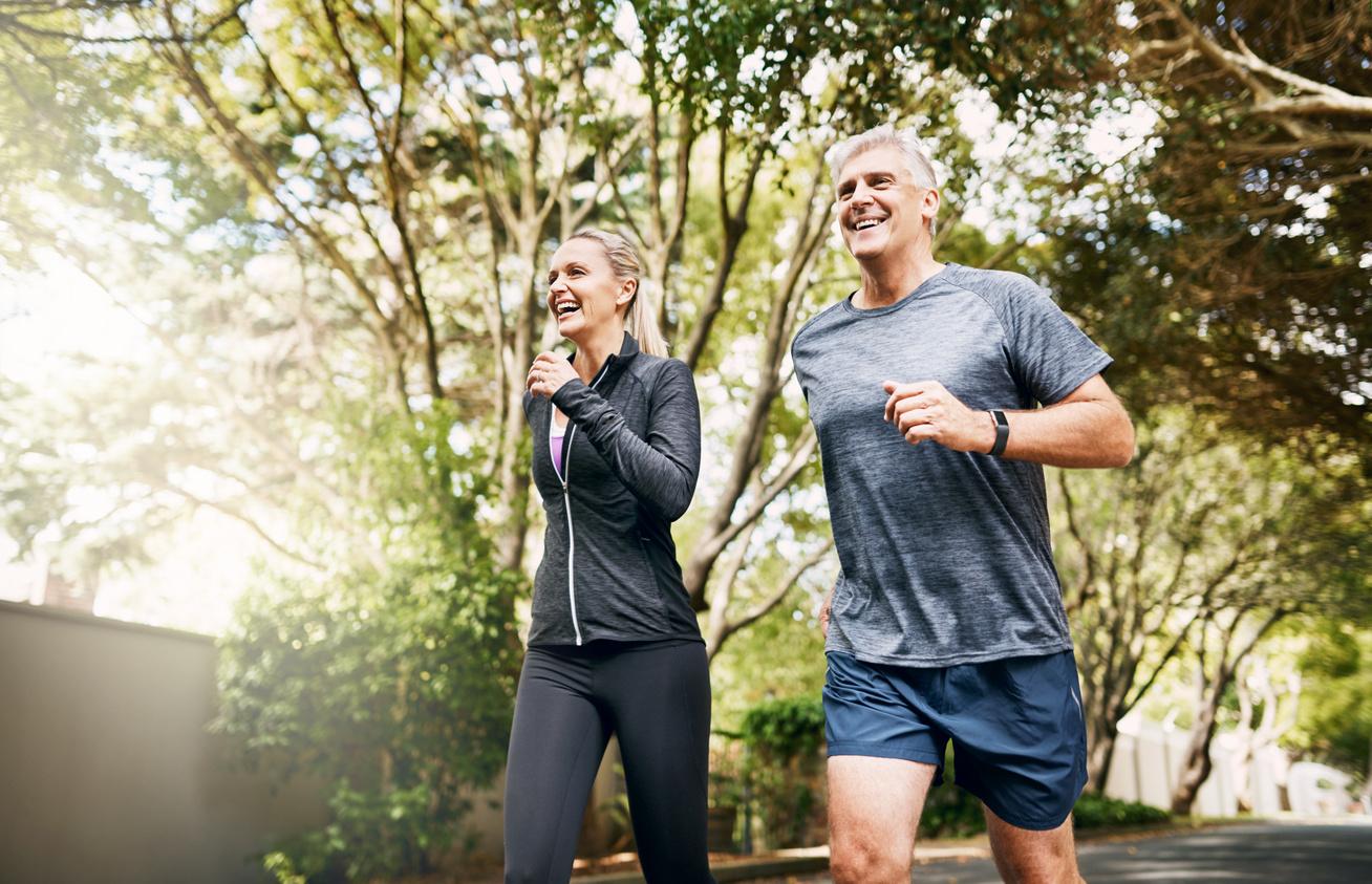 magas vérnyomás 1 fokos fogyatékosság