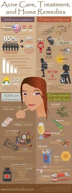 fehérje étrend magas vérnyomás