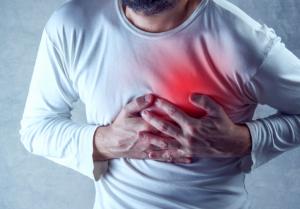a vese magas vérnyomásának mechanizmusa