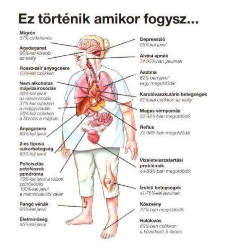 gyakorlatok magas vérnyomás fogyáshoz)