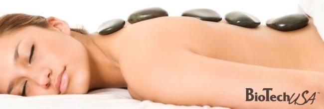 hogyan segít a masszázs a magas vérnyomásban