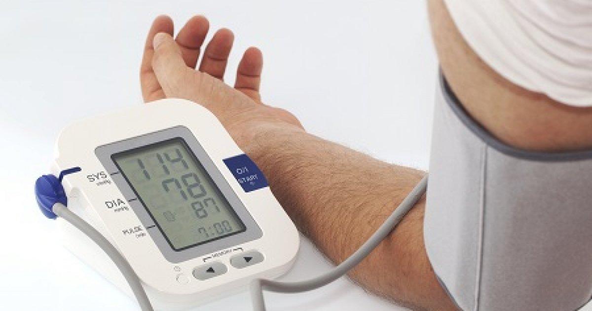 magas vérnyomás és szürkehályog magas vérnyomásban szenvedők élnek
