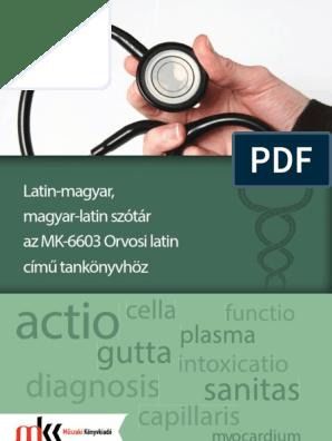 kolecisztitisz magas vérnyomás