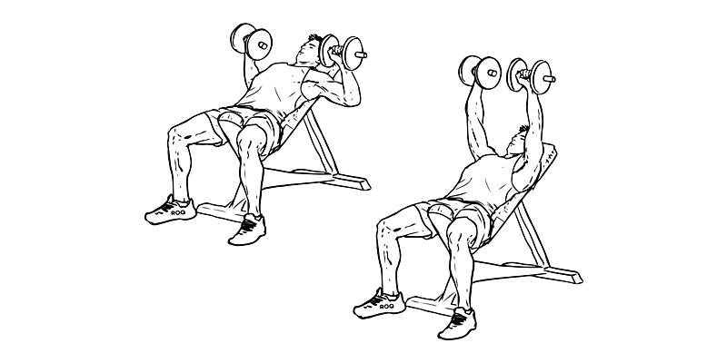 képzési program az edzőteremben magas vérnyomás esetén