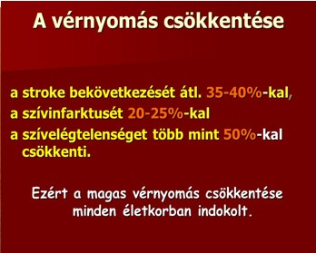 magas vérnyomás 60 év feletti férfiaknál)