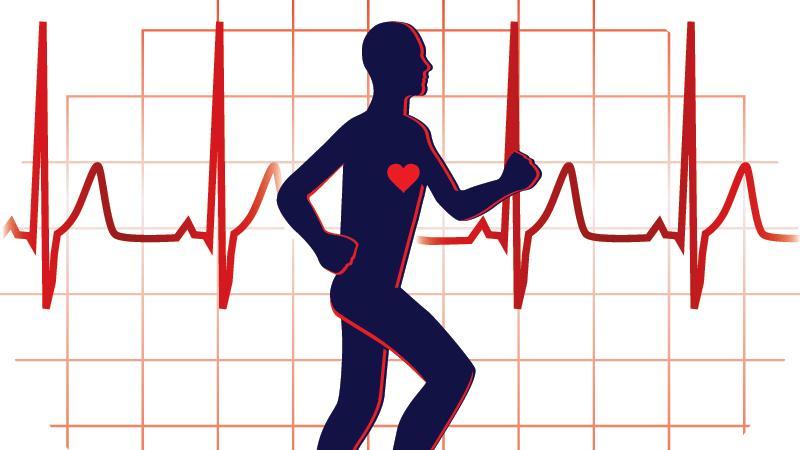 magas vérnyomás férfiaknál 50 után a magas vérnyomás súlyosbodásának kezelése