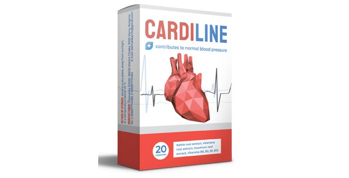 primer hipertóniát okoz A magas vérnyomás 1 csoportjának 2 szakasza