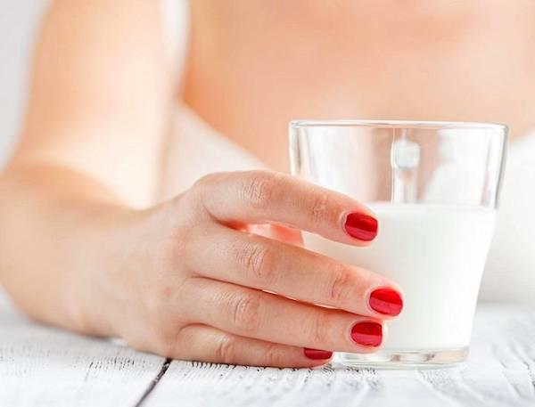 magas vérnyomás esetén kalciumot tartalmazhat