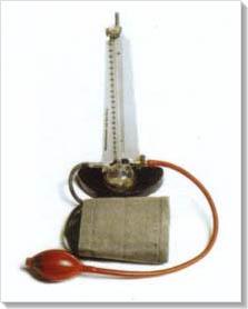 magas vérnyomás esetén végezzen IVF-et)