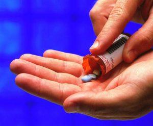 magas vérnyomás esetén Viagra-t szed a borderline hipertónia az