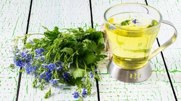 magas vérnyomású folyadékot inni 8 gyakorlat magas vérnyomás ellen