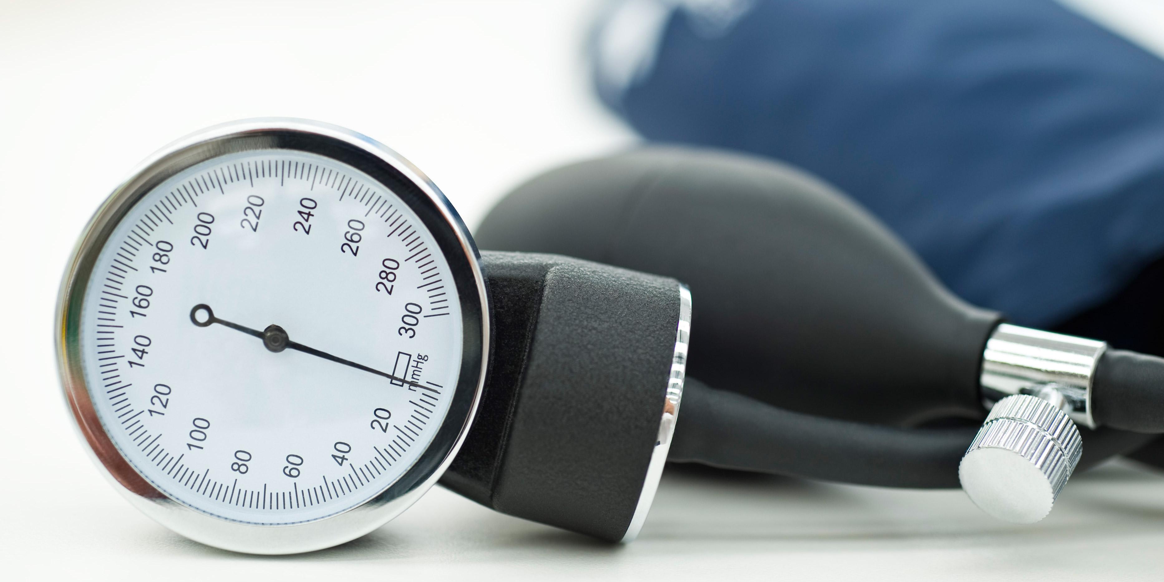 magas vérnyomás férfiaknál 28 évesen a borderline hipertónia az