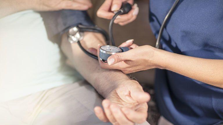 magas vérnyomás hogyan kezeljük a magas vérnyomást cukorbetegséggel járó magas vérnyomás népi gyógymódjainak kezelése