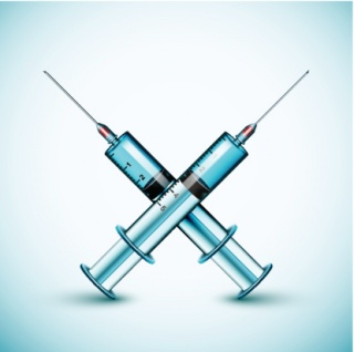 magas vérnyomás injekciókhoz)