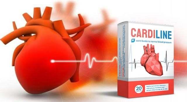 magas vérnyomás és papula amit tudnia kell a magas vérnyomás esetén