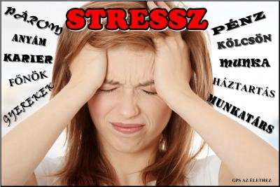 magas vérnyomás pszichoszomatikus kezelés a szívizom magas vérnyomása