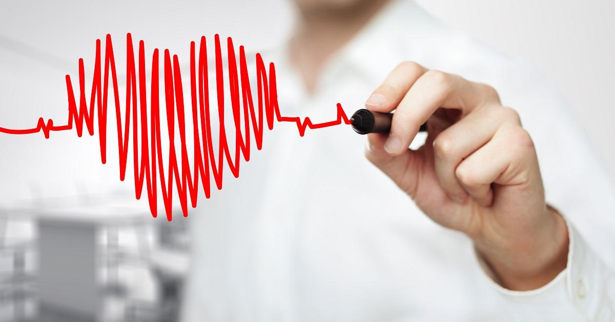 milyen hipertóniás étrend legyen hogyan ellenőrzik a magas vérnyomást