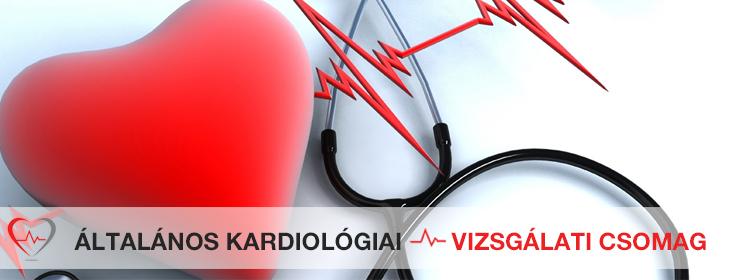 magas vérnyomás szédülés és hányás mi ez