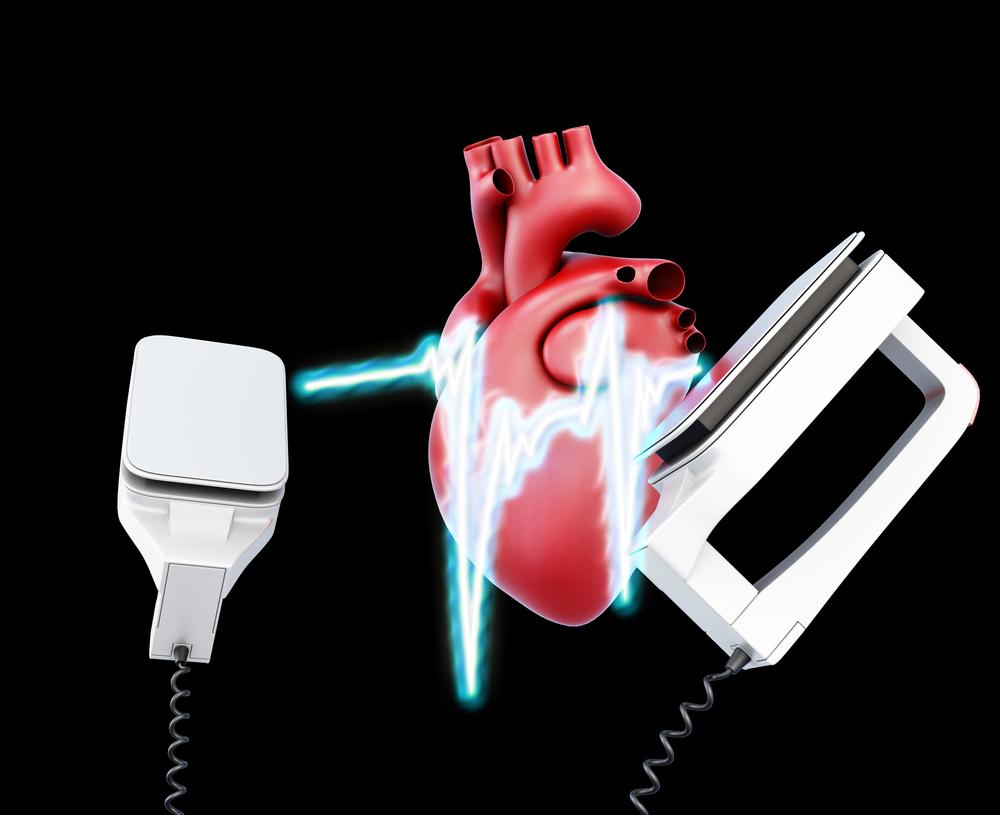 magas vérnyomás szívmegállás)