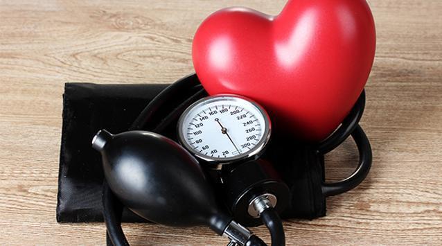 magas vérnyomás téli úszás magas vérnyomásos myalgia